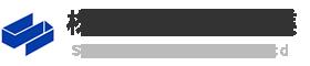 埼玉県上尾市にて板金工事、外壁屋根塗装、リフレクティックス、パーフェクトルーフ施工を行う株式会社伸起産業